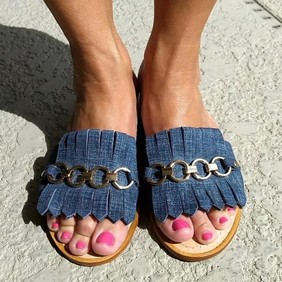 d89f3a1e9ff2 kate spade Shoes - Kate Spade